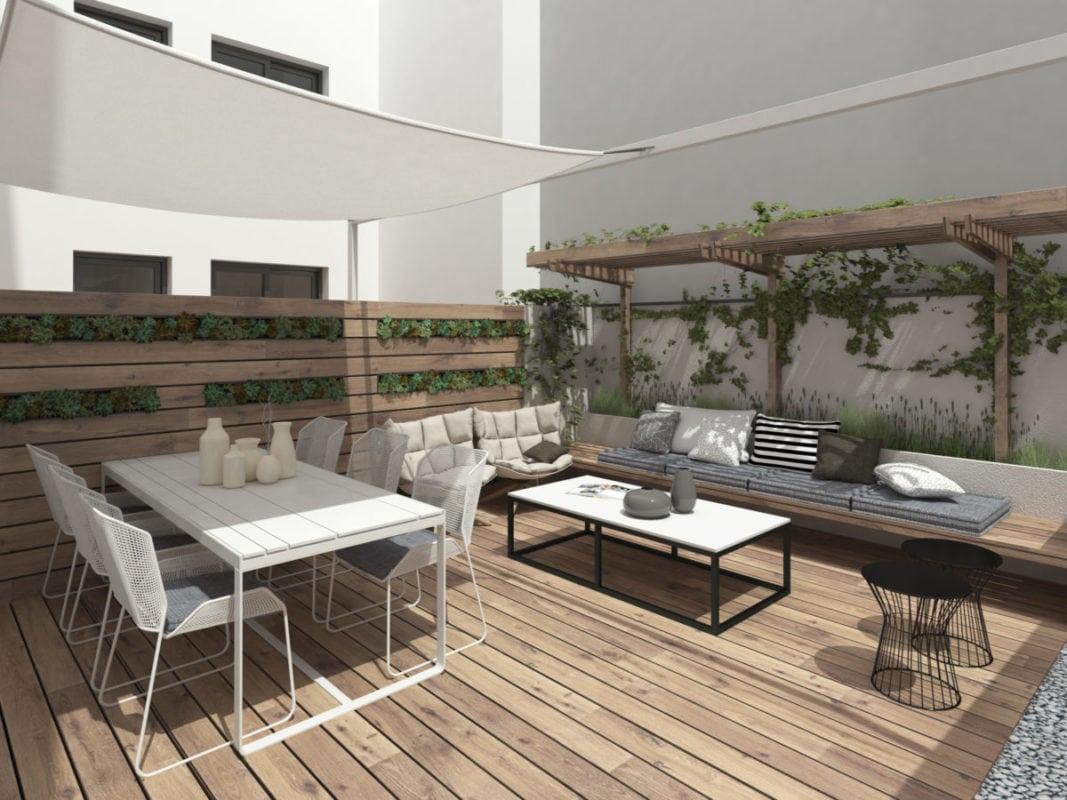 Alcolea_terraza