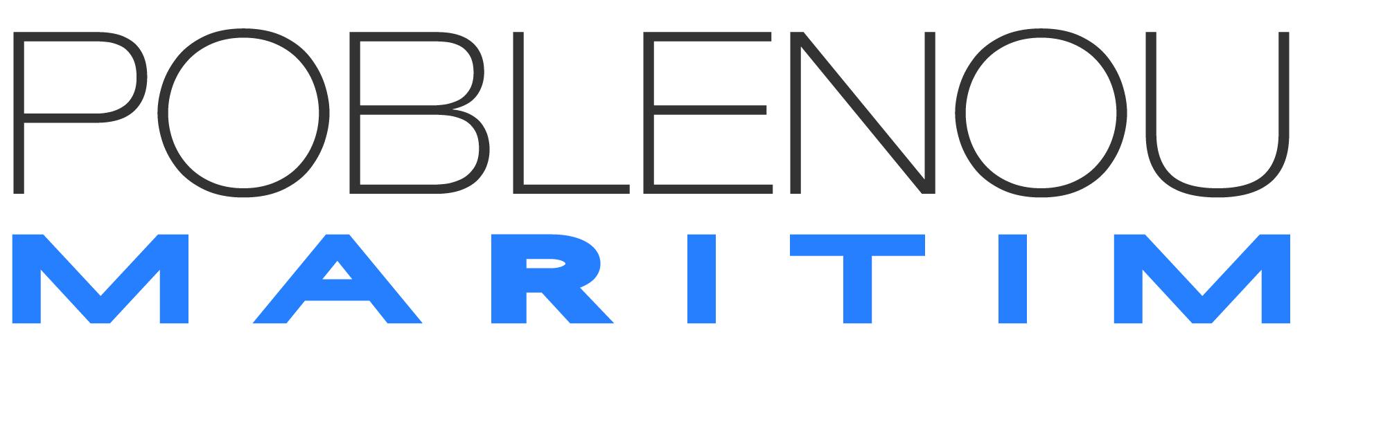 Logo Perello