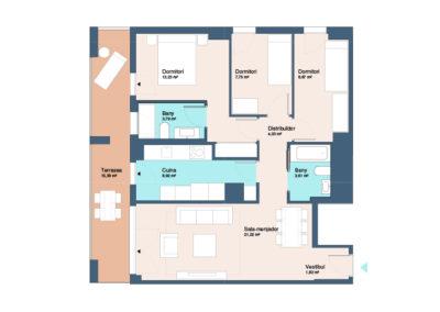 cody-pisos-obra-nueva-hospitalet-llobregat-3hab