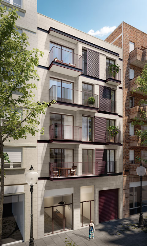 pisos-barcelona-rogent-38-memoria-lateral