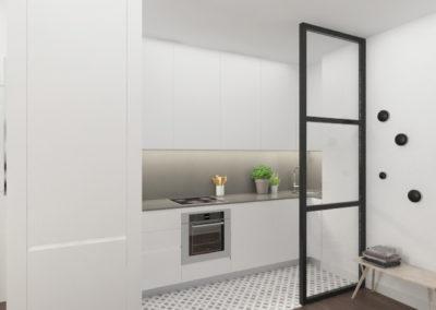 rogent38-cocina-opcion2