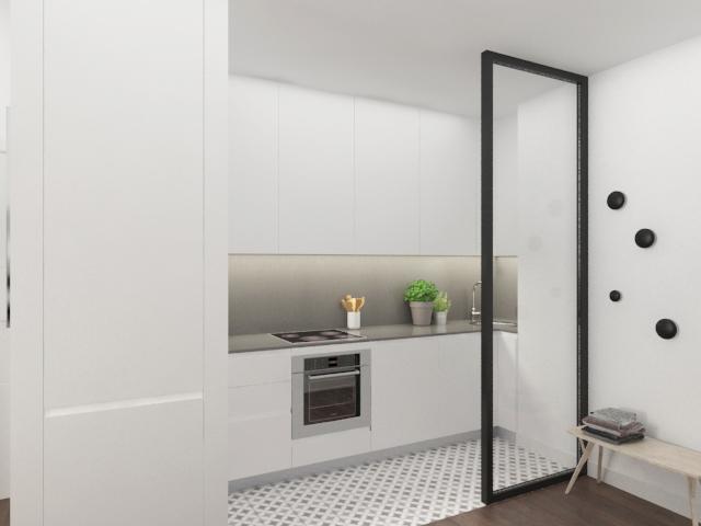 rogent38-cocina-opcion3