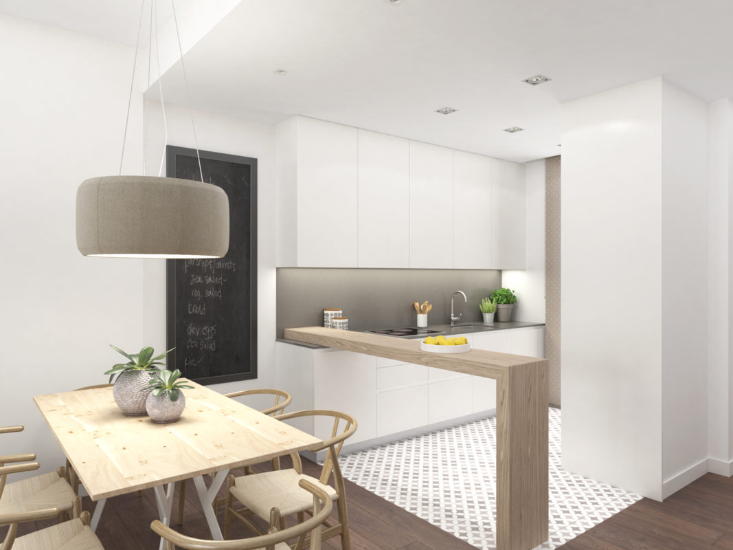 rogent38-cocina-tipo2