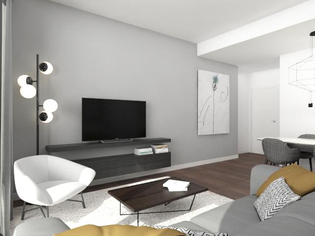 rogent38-sofa-tipo2