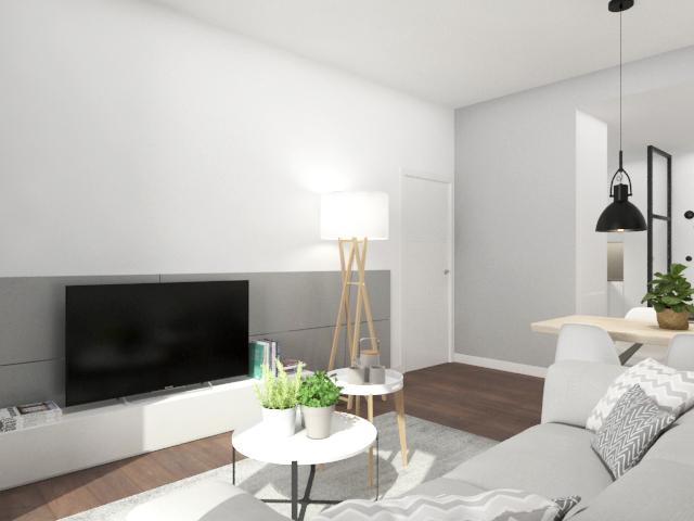 rogent38-sofa-tipo3