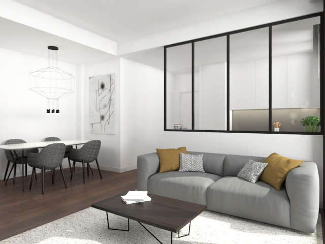 rogent38-sofa